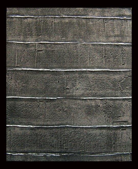 HPIM4645